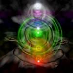 Unified Heart Chakra